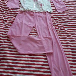 γυναικειες πιζαμες small