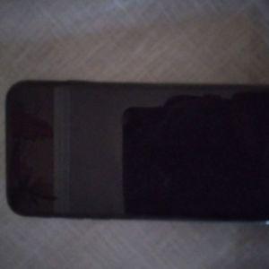 Κινητό iphone 7