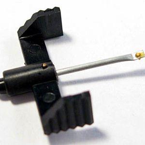 Ανταλλακτική βελόνα ΠΙΚΑΠ για N.E.C. : LP-55D & SANYO : ST-G1D & SHARP : STY-707 & TOSHIBA : N-3C
