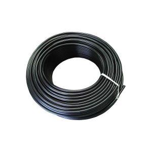 Σωλήνας Τουμπόραμα για Θέρμανση - Ύδρευση Φ18Χ2mm 100 μέτρα