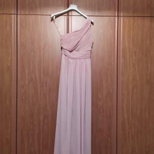 Φόρεμα για γάμο/βάπτιση