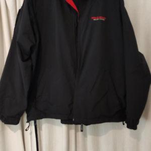 Ralph Lauren jacket Original xl