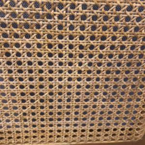 Καρέκλες τραπεζαρίας , ξύλο καρυδιάς