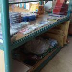 επι[λα βιβλιοπωλείου