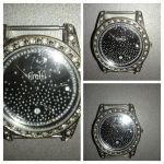 γυναικείο ρολόι firetti