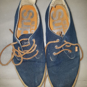 supper dry ανδρικά παπούτσια