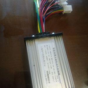Εγκέφαλος  Ηλεκτρονική για ηλεκτρικό σκούτερ καινούργιος αγοραστικε κατά λάθος 350W.