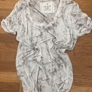 Μπλουζα guess no medium