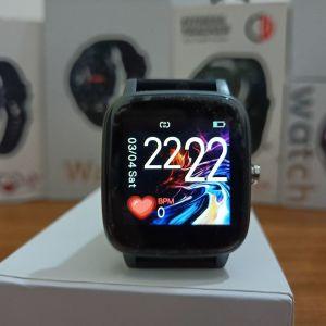 Smartwatch Bakeey V98L Bluetooth 5.0 (βίντεο στην περιγραφή)