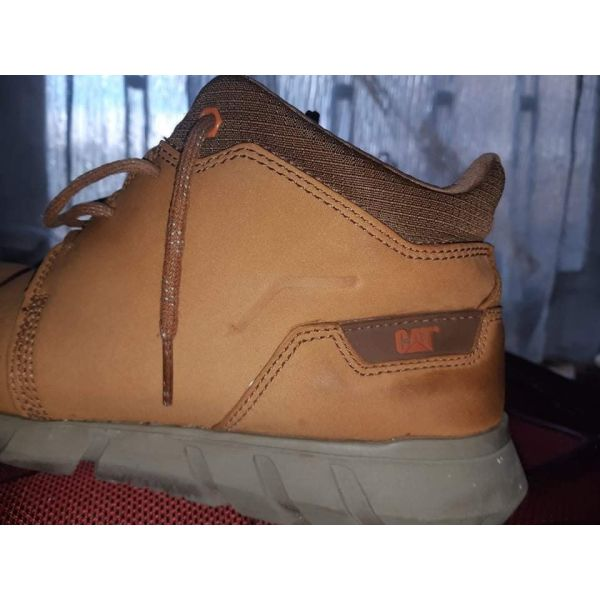 andrika papoutsia cat size 41