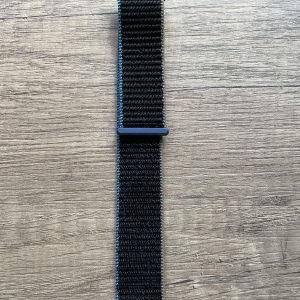 Λουράκι applewatch 38/40mm