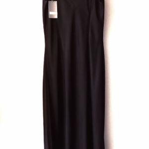 Φόρεμα AZZURRO