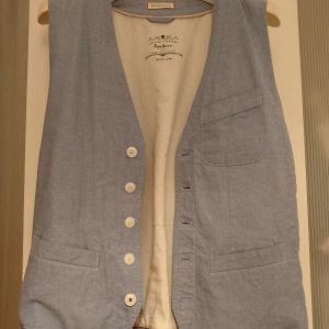 Γιλεκο Pepe  Jeans  of London