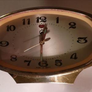 ρολόι vintage