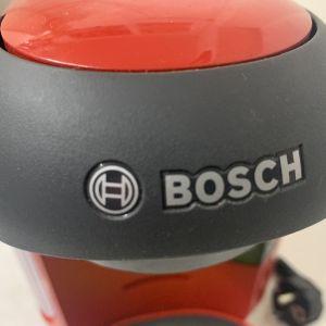 καφετιέρα Bosch
