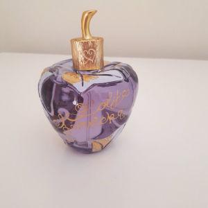 Άρωμα Lolita Lempicka 100 ml