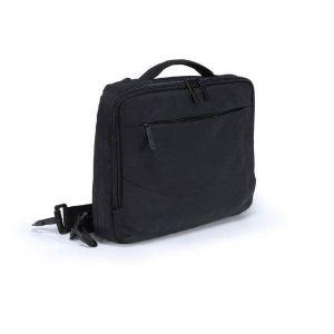 """Tucano τσάντα μεταφοράς ώμου για netbook/tablet 10"""""""
