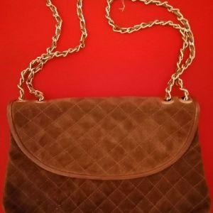 Μεγάλη όμορφη τσάντα