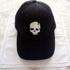 Καπέλο νεκροκεφαλή