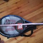 Ρακέτα τένις Wilson