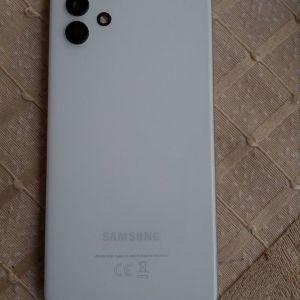 Samsung galaxy A32 128GB super AMOLED. ΚΑΙΝΟΎΡΓΙΟ
