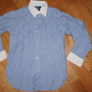 polo by Ralph Lauren πουκαμισο για 6χρ