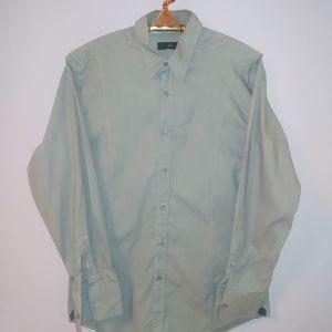 Z Zegna πουκάμισο
