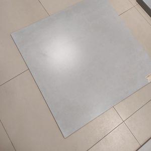 Πωλούνται 30 τ.μ ισπανικά πλακάκια 0,75x0,75 15€/τ.μ