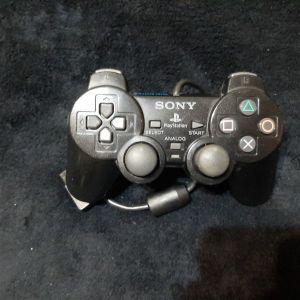 Sony playstation 2 ( ps2 ) χειριστηριο