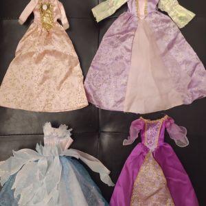 Φορέματα Barbie