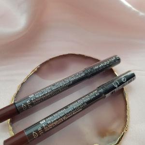 Μολύβι χειλιών Sephora beaux bordeaux