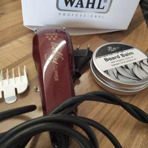 Κουρευτική ξυρίστικη μηχανή WAHL PROFESSIONAL