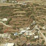 ΛΕΡΟΣ Κριθώνι, οικόπεδο 570 τ.μ., εντός σχεδίου