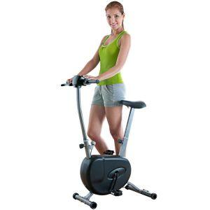 Ποδήλατο γυμναστικής Cyberbike 2 With Bicycle PS3 PlayStation