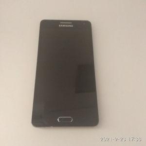 Samsung Galaxy A5 2015 Για ανταλλακτικά