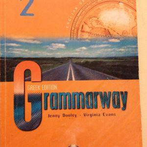 Grammarway 2
