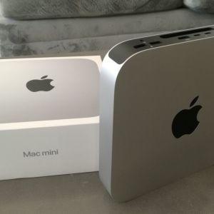 Mac Mini M1 8/256GB