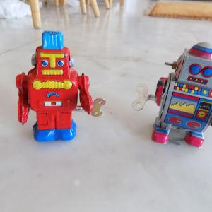 τσιγκινα ρομποτ [2]