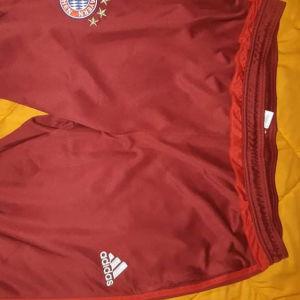 Φόρμα FC  BAYERN MUNCHEN xxl