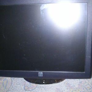 οθόνη αφής Elo 1515L Desktop Touchscreen LCD Monitor - 15''