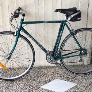 Ποδήλατο vintage Peugeot Performance 300