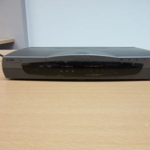 D-LING ISDN/DSL ROUTER DL-304