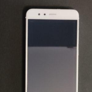 huawei p10 lite (3GB/32GB)