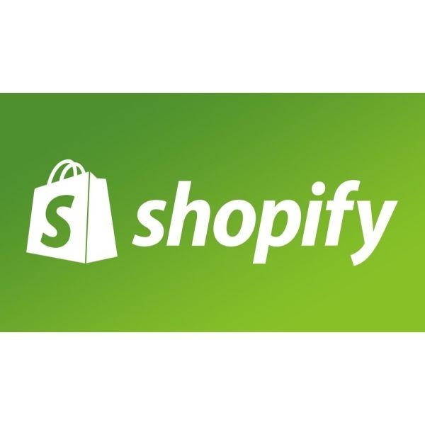 kataskevi shopify drop shipping e-shop