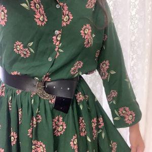 Karavan dress