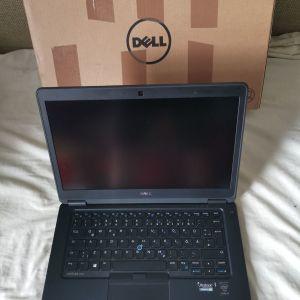 Dell Latitude 7450 I5 8GB 256GB SSD