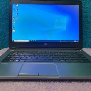 """HP Probook 640 G1 Intel Core I5 4210M 8GB DDR3 240GB SSD 14,0"""""""