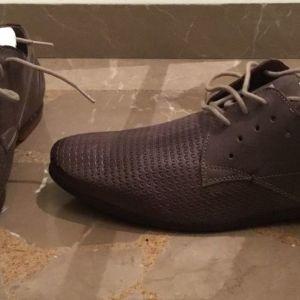 Παπούτσια S.OLIVER