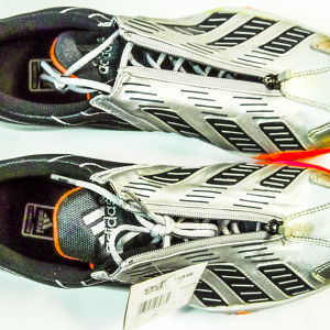 Adidas Adistar LG  (Spikes-Καρφια) No 45και1/3