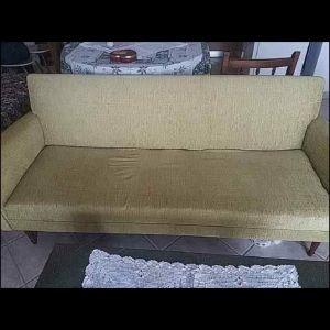 Καναπέδες σαλονιού, καρέκλες κουζίνας